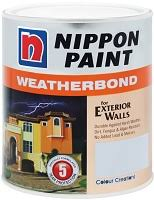 nippon paint indonesia the coatings expert zingy yellow u0026 oranges