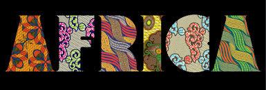 africa map fabric fabric n bougies congostory