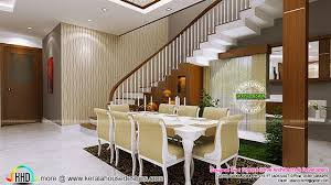 home theater design kerala home theater seating bedroom dining interior kerala home design