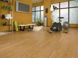 vinyl plank flooring reviews armstrong