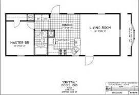 Small House Plans 700 Sq Ft Home Design In 600 Sq Feet