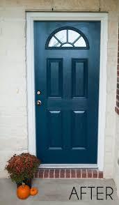 20 best outside images on pinterest exterior paint colors