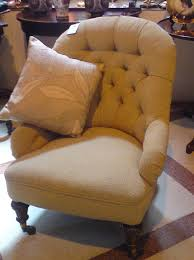 Old Fashioned Bedroom Chairs by The Importance Of Even The Simple And Small Bedroom Chairs For