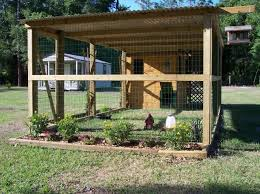 Backyard Chicken Coop Ideas 229 Best Chickens Coop Ideas Images On Pinterest Chicken Houses