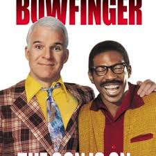 film comedy eddie murphy bowfinger 1999 rotten tomatoes