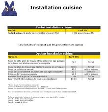 cout installation cuisine ikea tarif installation cuisine ikea 55 images installation cuisine