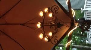 patio lights ebay bright lights big color