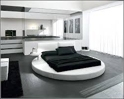 bed frames japanese zen platform bed japanese platform bed ikea