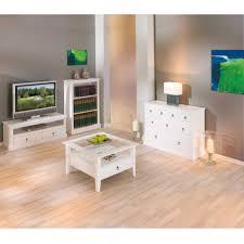 Wohnzimmer Einrichten Landhausstil Modern Moderne Häuser Mit Gemütlicher Innenarchitektur Schönes Kühles