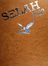 halloween yearbook background liberty university 1981 82 yearbook by liberty university issuu