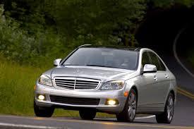 mercedes recall c class mercedes c class sedan recall affects more than 250 000 u s