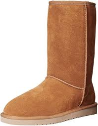 ugg boots sale womens amazon amazon com koolaburra by ugg s koola boot mid calf