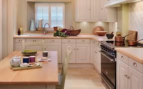 Design In Kitchen Top Kitchen Designs 2015 Homeca