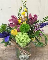 flowers store floral design workshops product categories marlow floralworks