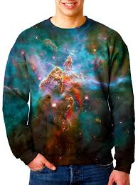 the best sweaters the best space sweaters trippy festival shop gratefullydyed