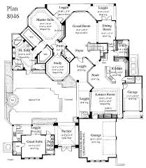first floor master bedroom floor plans octagon house plans master bedroom floor plans house plans with
