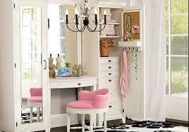 dressing room designs teen dressing room designs 643 latest decoration ideas