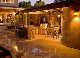 outdoor kitchen lighting ideas 19 outdoor kitchen lighting ideas euglena biz