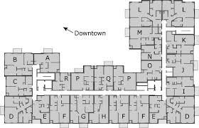 floors plans floor plans solhavn