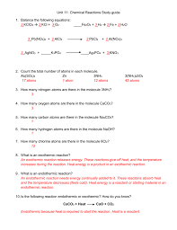 100 bill nye atoms worksheet answers 201 best cell biology