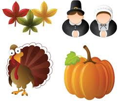7 turkey icons thanksgiving images thanksgiving icons free
