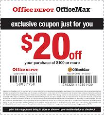 office depot coupons november 2014 office depot coupon code technology i9 sports coupon
