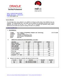 Electronics Engineer Resume Sample by Over 10000 Cv And Resume Samples With Free Download Electrical