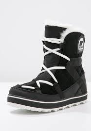 sorel womens boots uk sorel cheap s cheyanne uk sorel boots glacy explorer