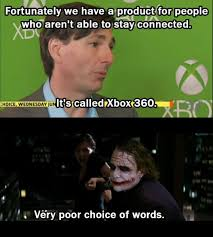 Xbox One Meme - the best gaming memes and gifs of 2013 xbox one kaz hirai and