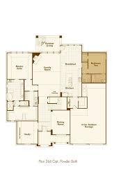 boerne homes for sales kuper sotheby u0027s international realty