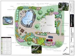 professional landscape design u2014 home landscapings free landscape