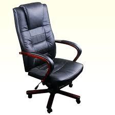 chaise de bureau pour le dos chaise de bureau ergonomique dos gaard me