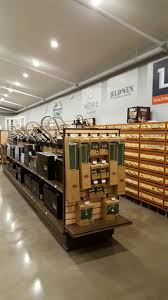 lumber84 com 84 lumber opens first store in boston as new england footprint