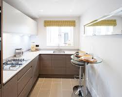 kitchen l pin by donnetta mckinley on mid century style pinterest mid