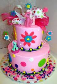 my pony birthday cake my pony rainbow dash twilight sparkle pinkie pie tutu