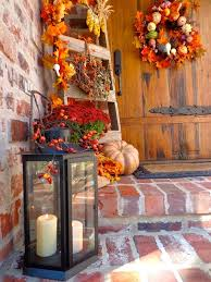 thanksgiving front door decorations door designs