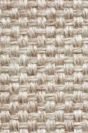 Diamond Pattern Sisal Rug 75 Best Sisal Rugs Images On Pinterest Sisal Rugs Merida And Fiber