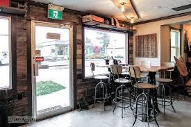 Industrial Decor Industrial Coffee Shop Decor You Will Love Funky Junk Interiors