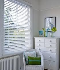 Discount Roller Blinds Best 25 Cheap Wooden Blinds Ideas On Pinterest Corner Curtain