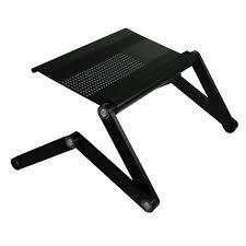 Portable Desk For Laptop Portable Standing Desk Dans Design Magz