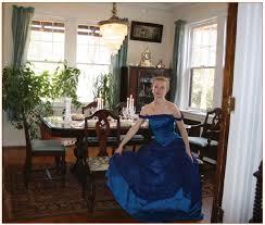 Southern Comfort Apparel Southern Comfort Civil War Style And Modern Sensibility Ruiz