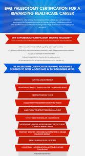 best 20 phlebotomy certification ideas on pinterest phlebotomy