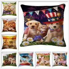 Square Sofa Pillows by Popular Pillow 45cmx45cm Square Buy Cheap Pillow 45cmx45cm Square