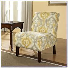 Grey Accent Chair Grey And Yellow Accent Chair Best 25 Yellow Accent Chairs Ideas On