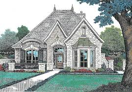 cottage style house plans with porches country cottage home plans cottage style house plans for narrow