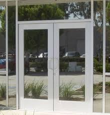 Exterior Aluminum Doors 212 206 7777 Aluminum Doors Nyc Sos Locksmith Supplies Aluminum
