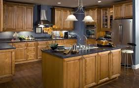 picture of kitchen islands types of kitchen islands