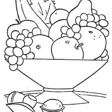 roasted chicken food coloring pages bulk color
