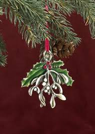 135 best dreaming of an irish christmas images on pinterest