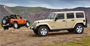 sahara jeep jeep wrangler unlimited sahara 4x4 reviews and sales ruelspot com